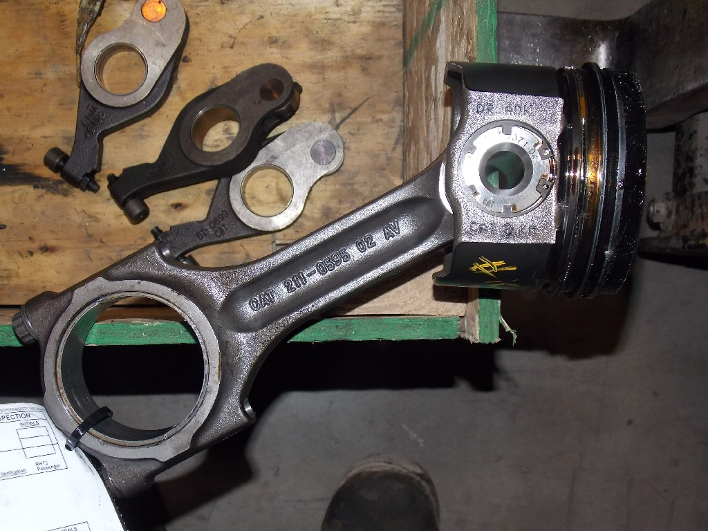 Piston for for sale-59052007