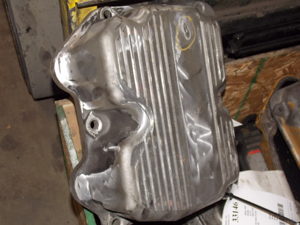 Engine Valve Cover for  Caterpillar for sale-59081049