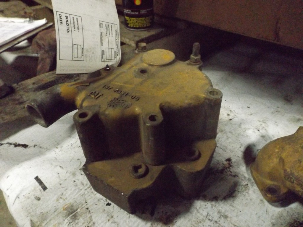 Parts for for sale-59087223