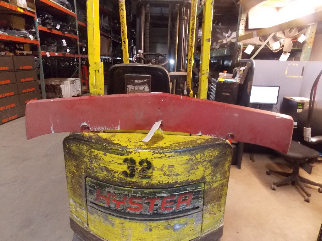 Sun Visor for  KENWORTH for sale-59070030