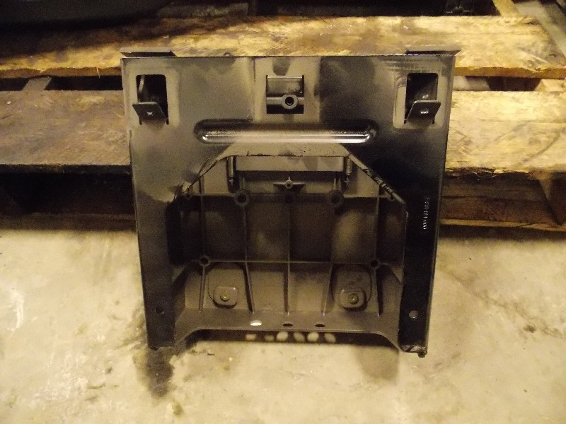 Front End Assembly for  KENWORTH for sale-59080008