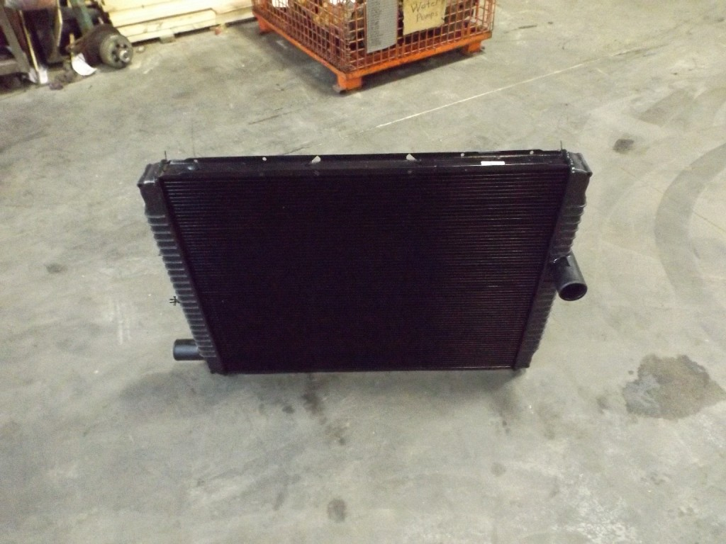 Radiator for for sale-59070461