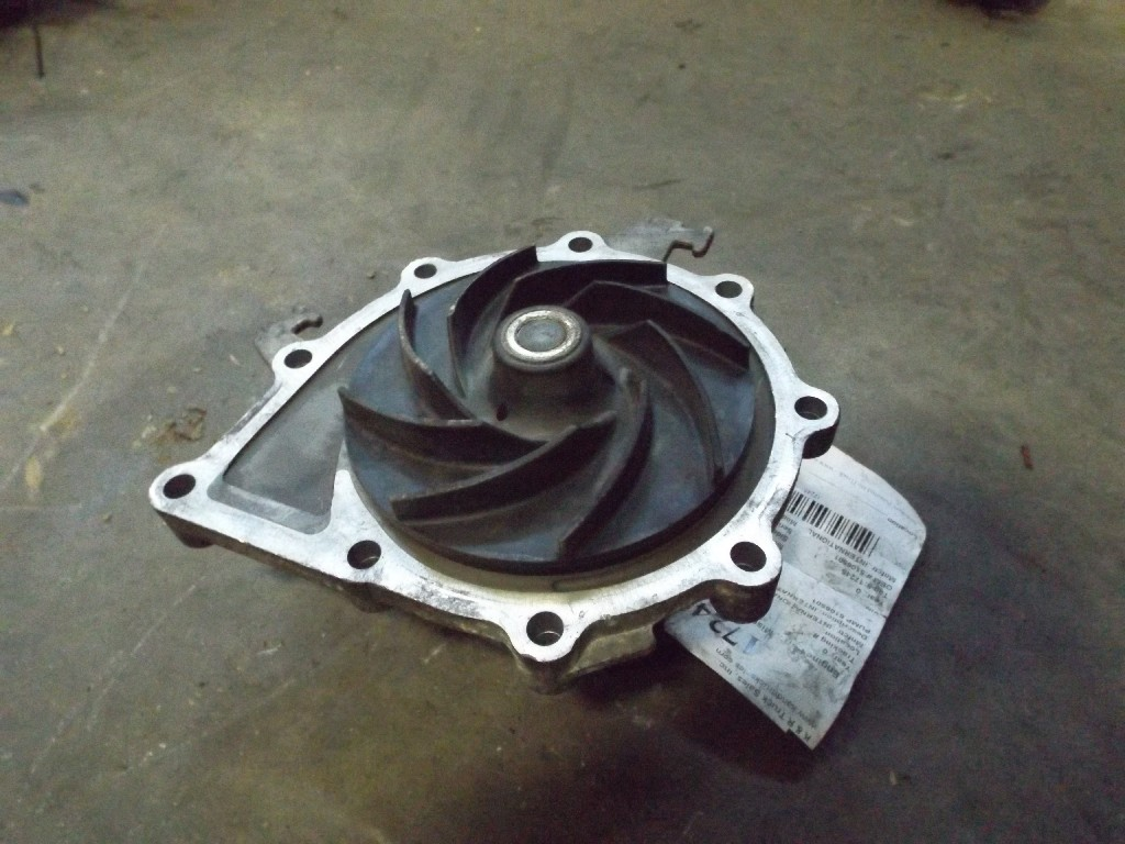 Water Pump for  INTERNATIONAL for sale-59069870