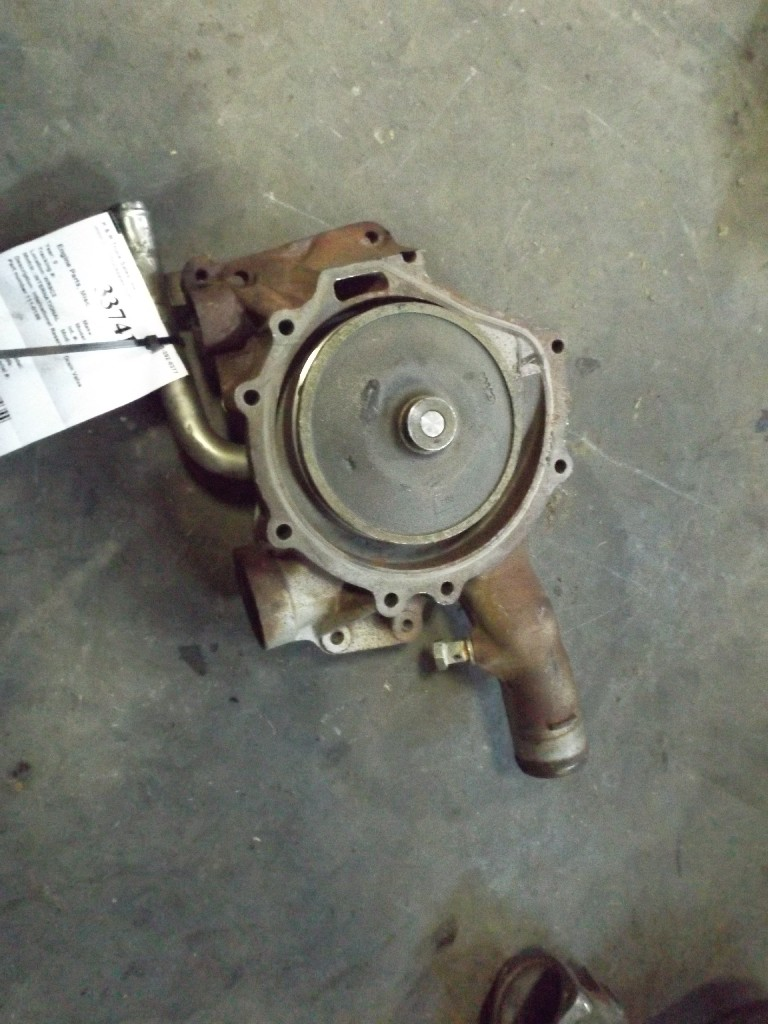 Engine Valve Cover for for sale-59071195