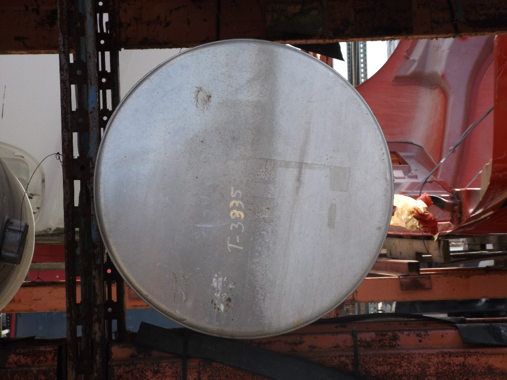 Fuel Tank for 2004 FREIGHTLINER CST120 CENTURY for sale-59069490