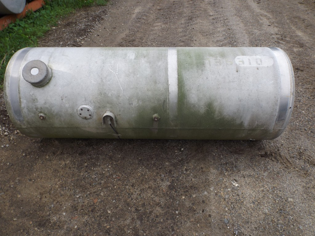 Fuel Tank for 1982 GMC GENERAL for sale-59051891