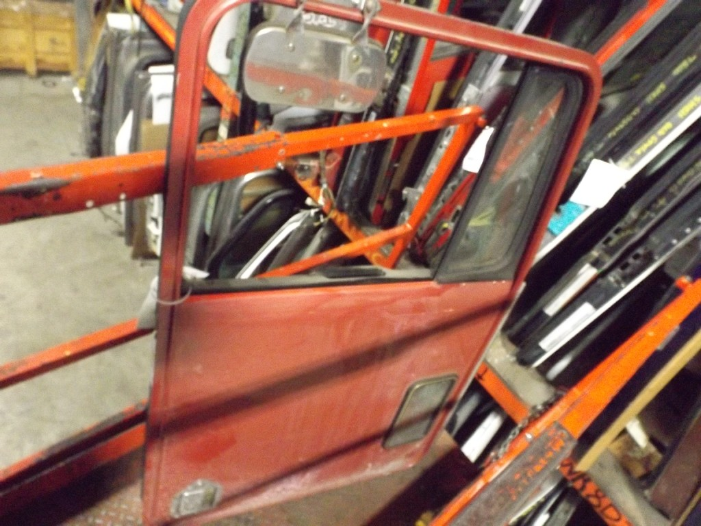 Door Assembly for  KENWORTH for sale-59070038
