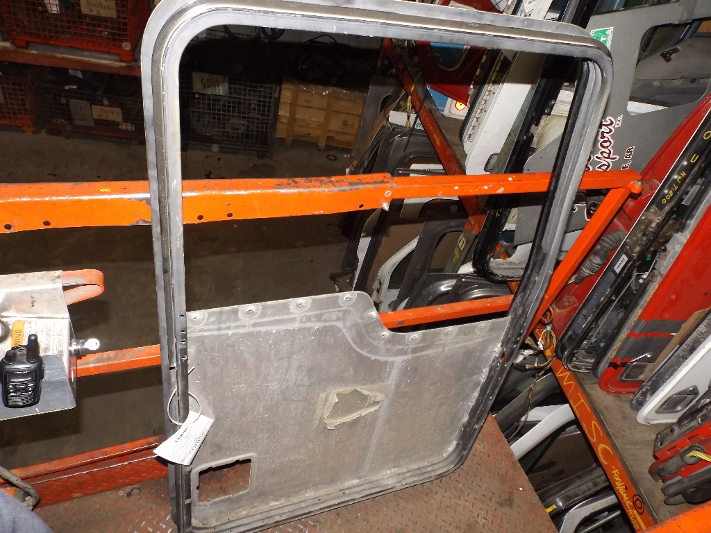 Door Assembly for  KENWORTH for sale-59070036