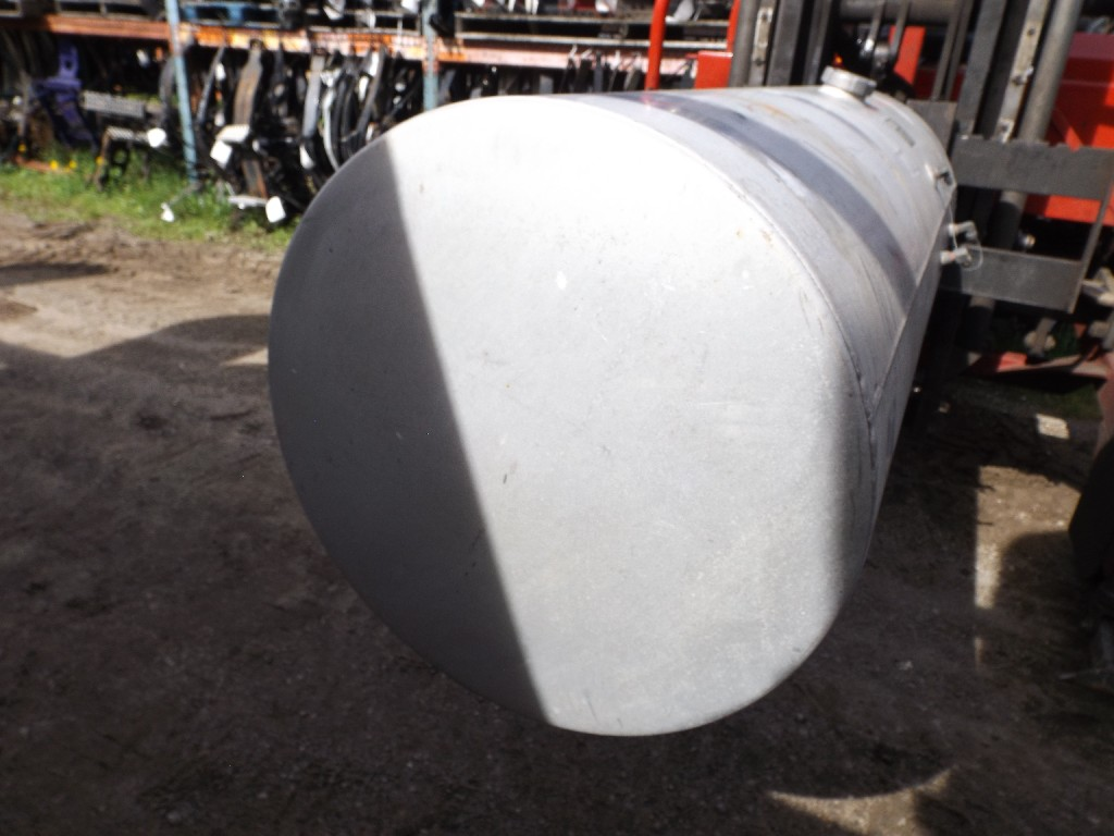 Used Fuel Tank for 2001 INTERNATIONAL 9400 for sale-59069661