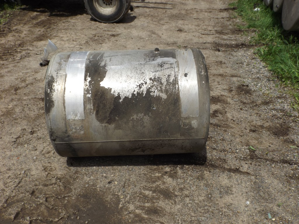 Fuel Tank for 1990 VOLVO WIAT for sale-59070464