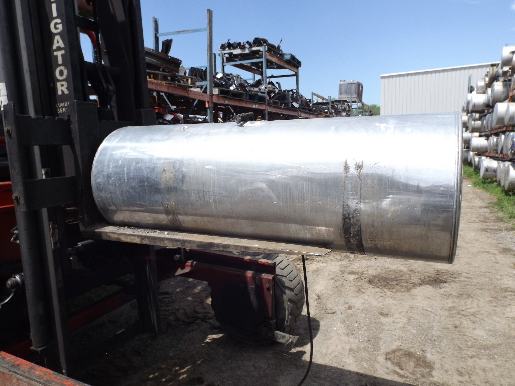 Fuel Tank for for sale-59051871