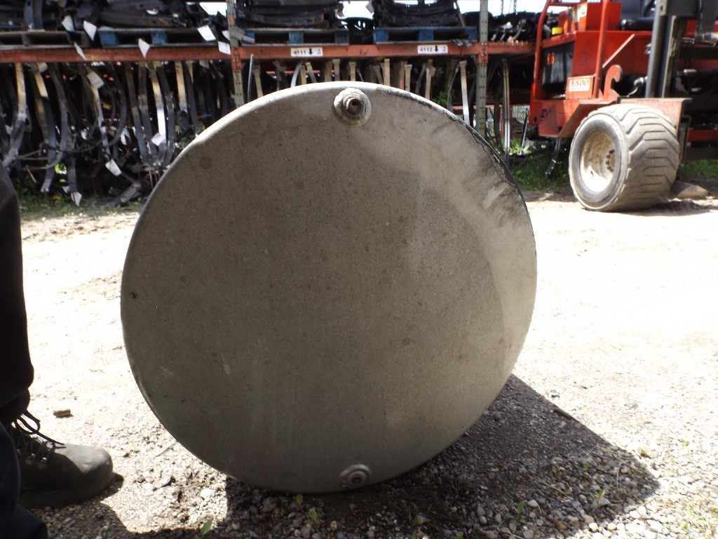Fuel Tank for 2001 VOLVO VNL200 for sale-59052149
