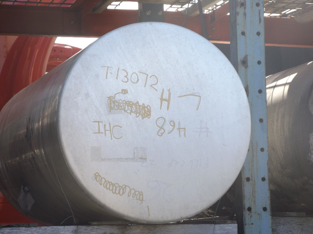 Fuel Tank for 2003 INTERNATIONAL 9400 for sale-59069666