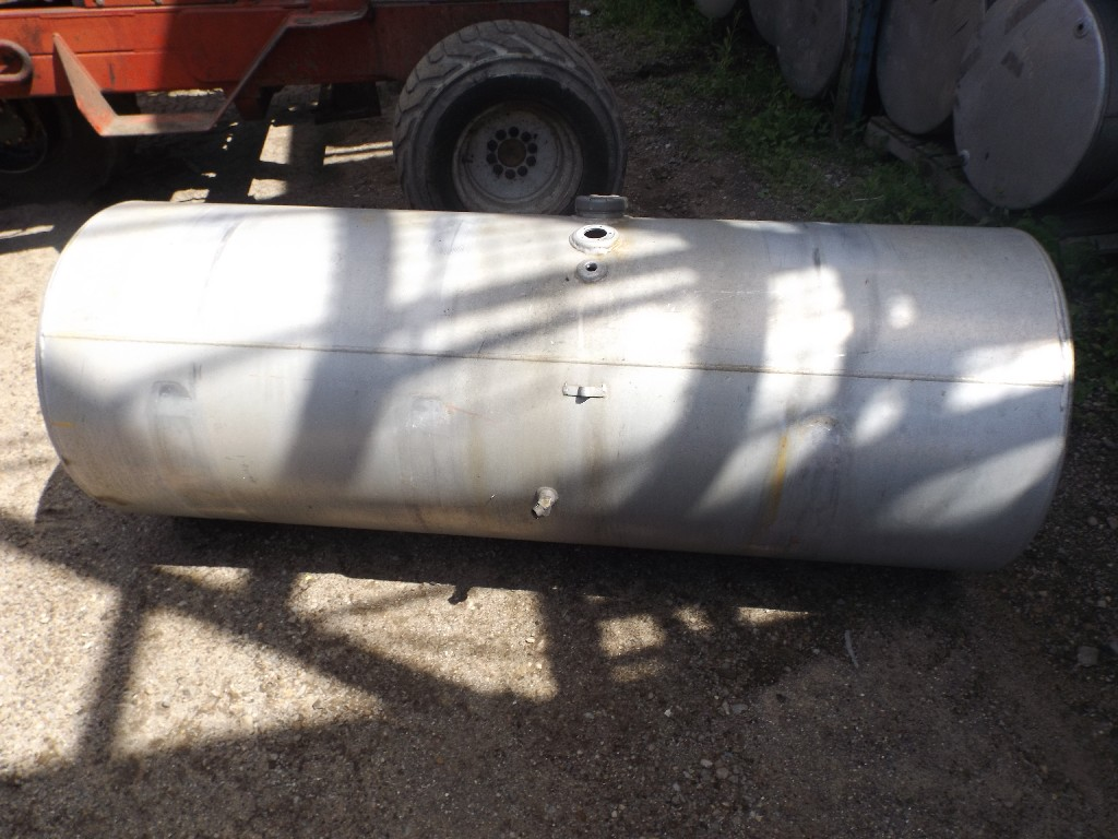 Used Fuel Tank for for sale-59069704