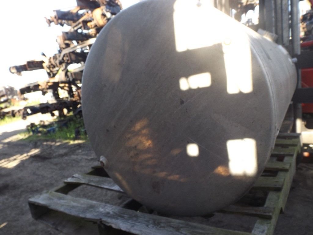 Used Fuel Tank for  VOLVO for sale-59051931