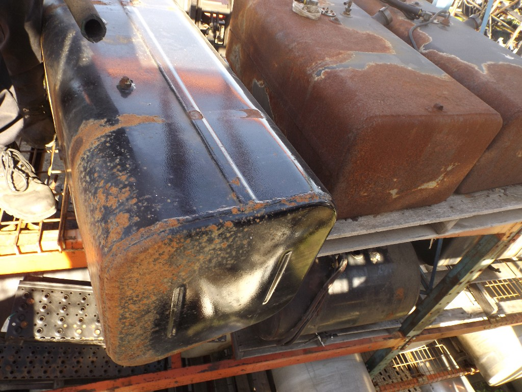 Fuel Tank for 1997 Ford LOUISVILLE for sale-59052032