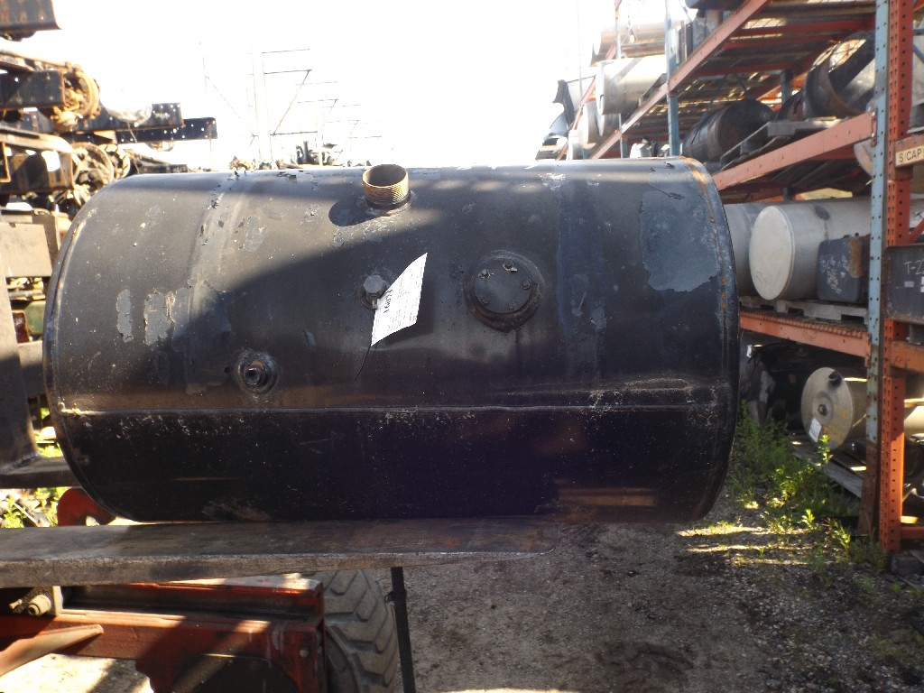 Fuel Tank for 2007 Mitsubishi-Fuso FM for sale-59079739