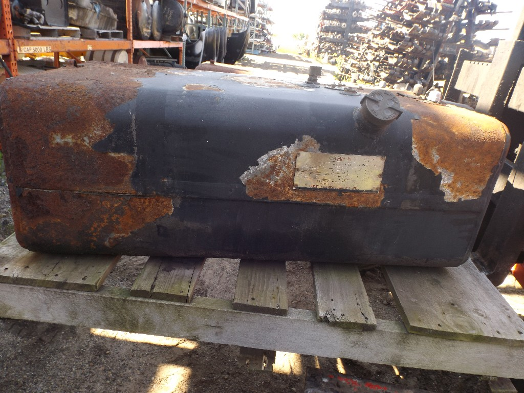 Fuel Tank for  BLUE BIRD for sale-59052056