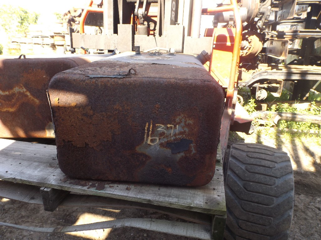 Fuel Tank for  BLUE BIRD for sale-59069828