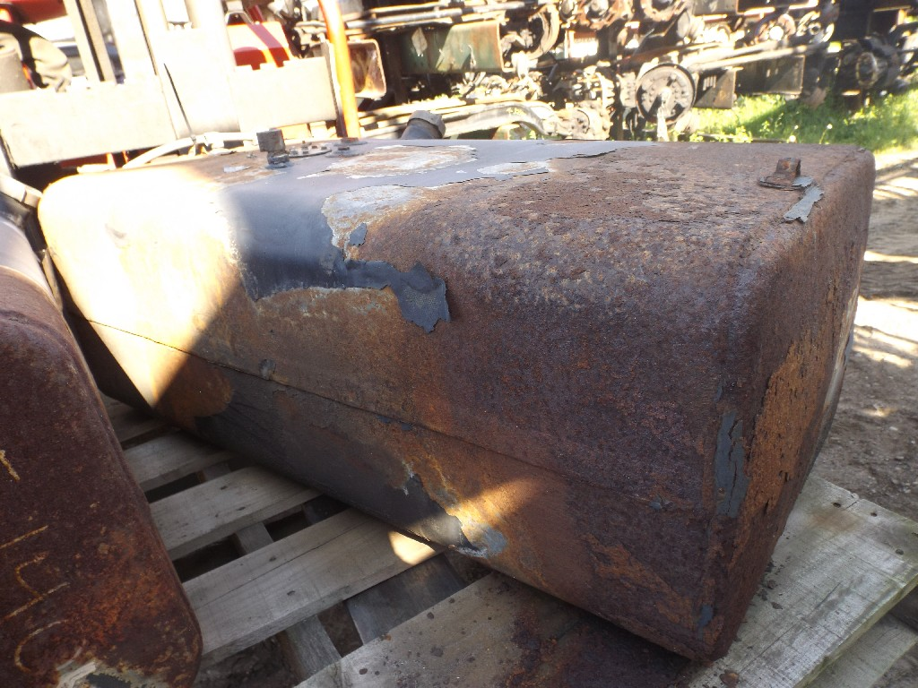 Fuel Tank for  BLUE BIRD for sale-59079752