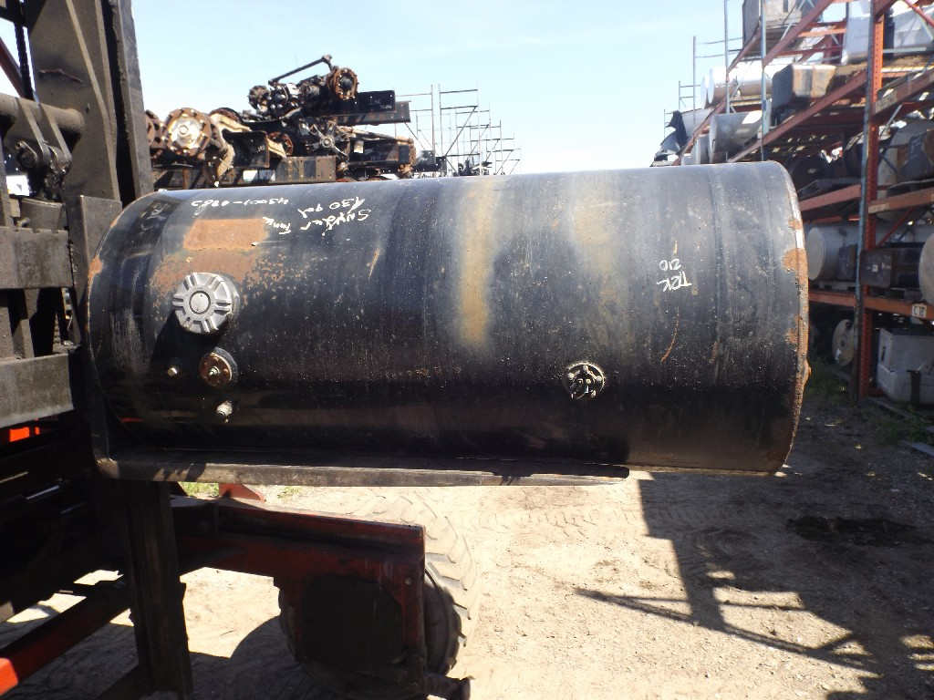 Fuel Tank for 1991 VOLVO WG for sale-59069560