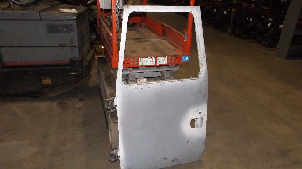 Door Assembly for  VOLVO for sale-59070057