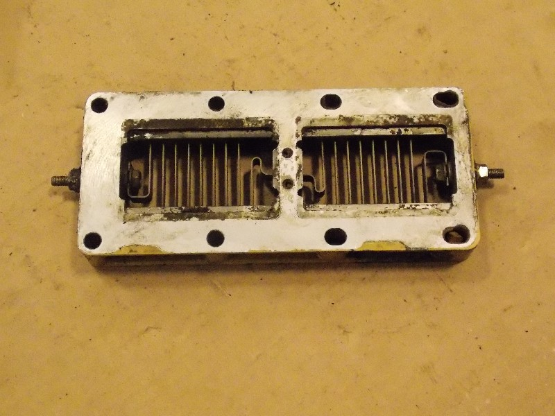 Parts for for sale-59070105