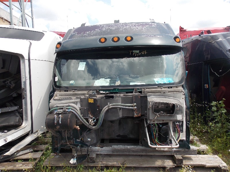 Cab for 2000 KENWORTH T2000 for sale-59069699