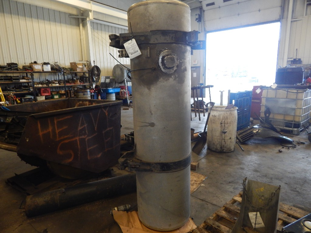 Fuel Tank for 2008 FREIGHTLINER COLUMBIA for sale-59053616