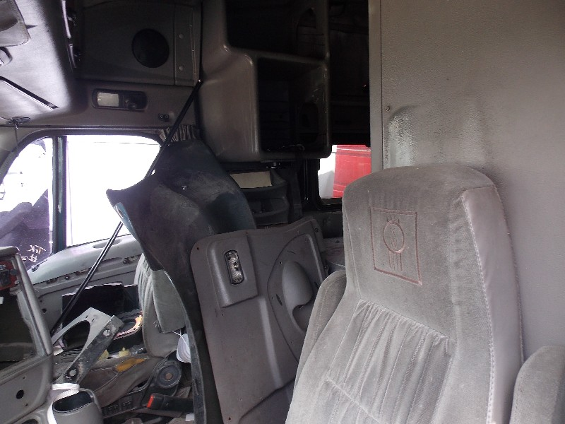 Cab for 2000 KENWORTH T2000 for sale-59079617