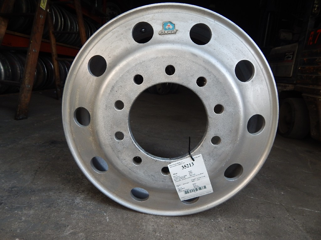 Wheel for for sale-59081317