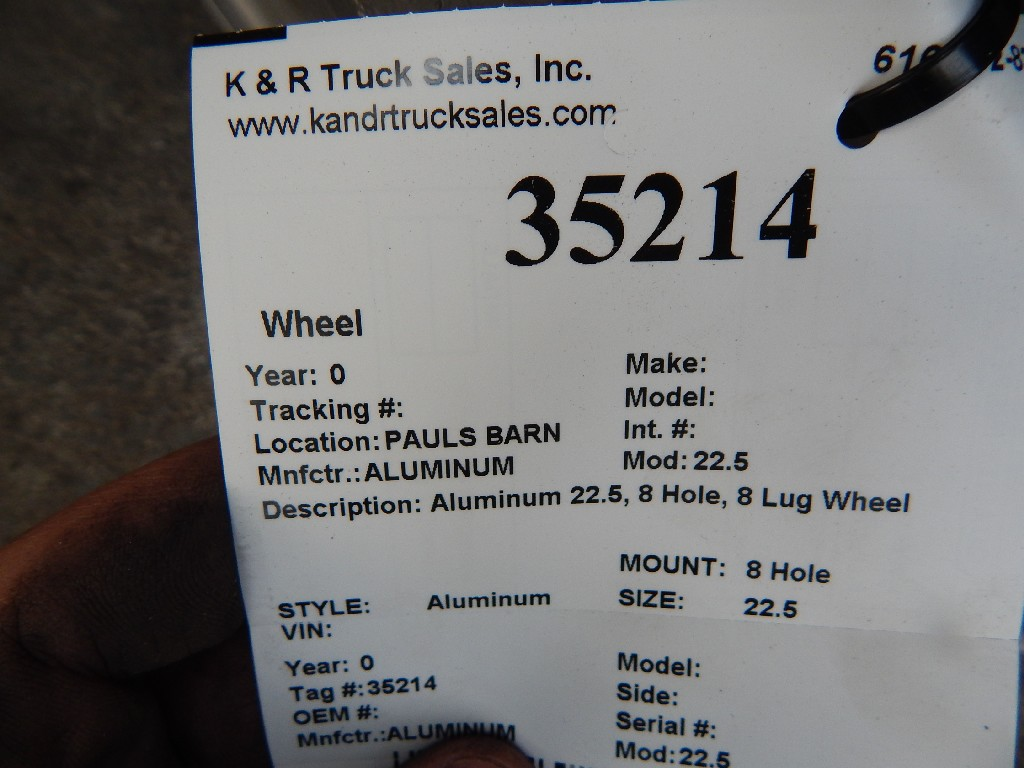 Wheel for for sale-59081318