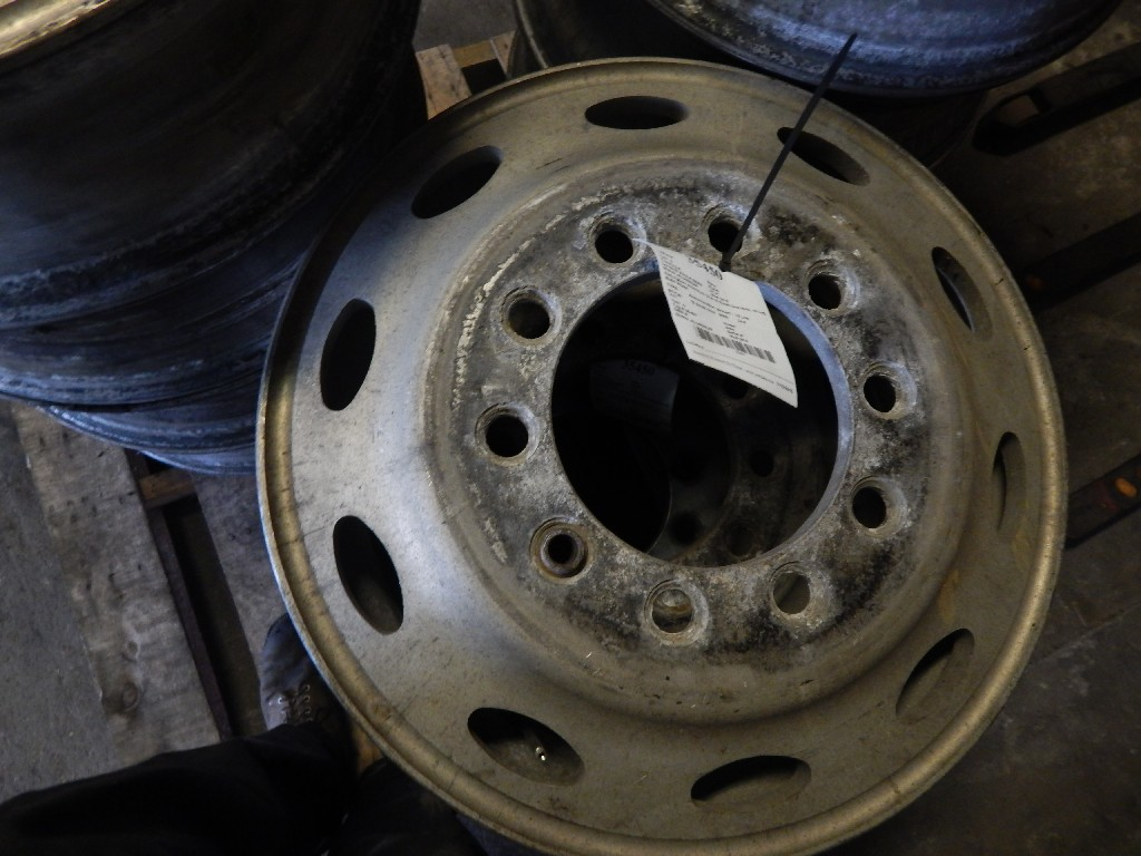 Wheel for for sale-59081344