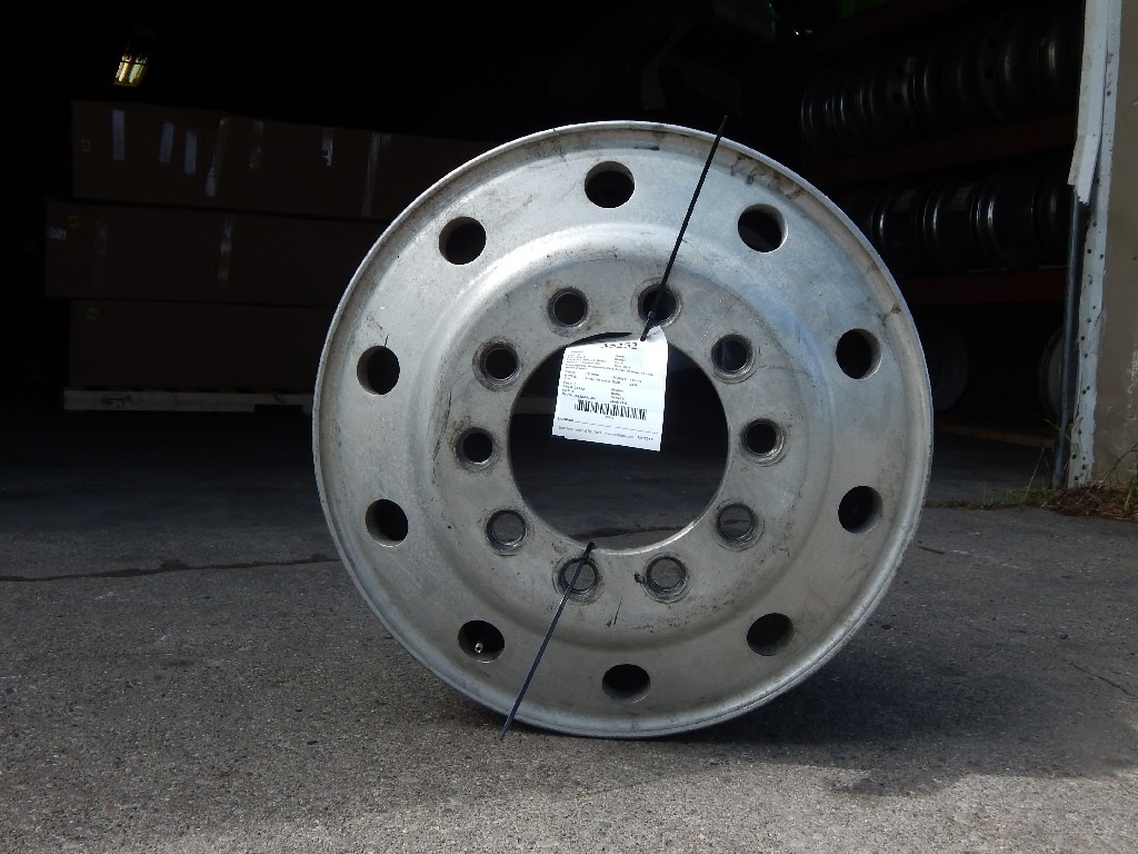 Budd Wheel for for sale-59081329