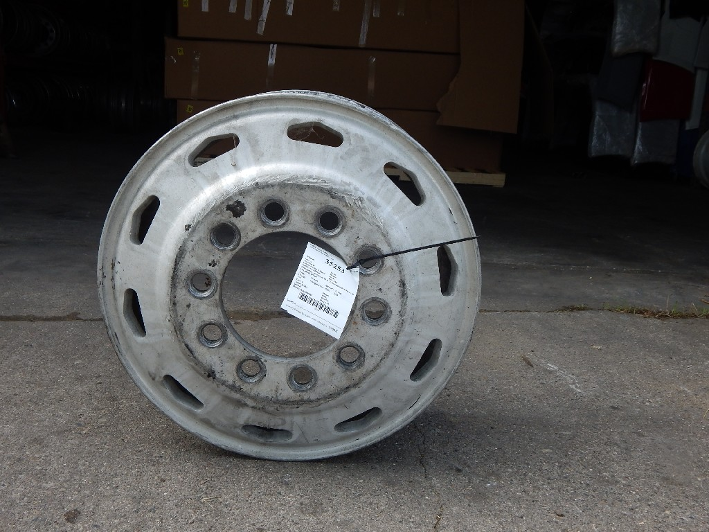 Budd Wheel for for sale-59081330
