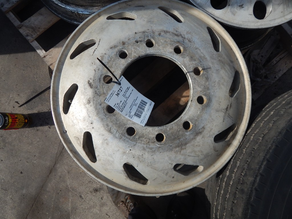 Wheel for 1997 FREIGHTLINER CST120 CENTURY for sale-59215512