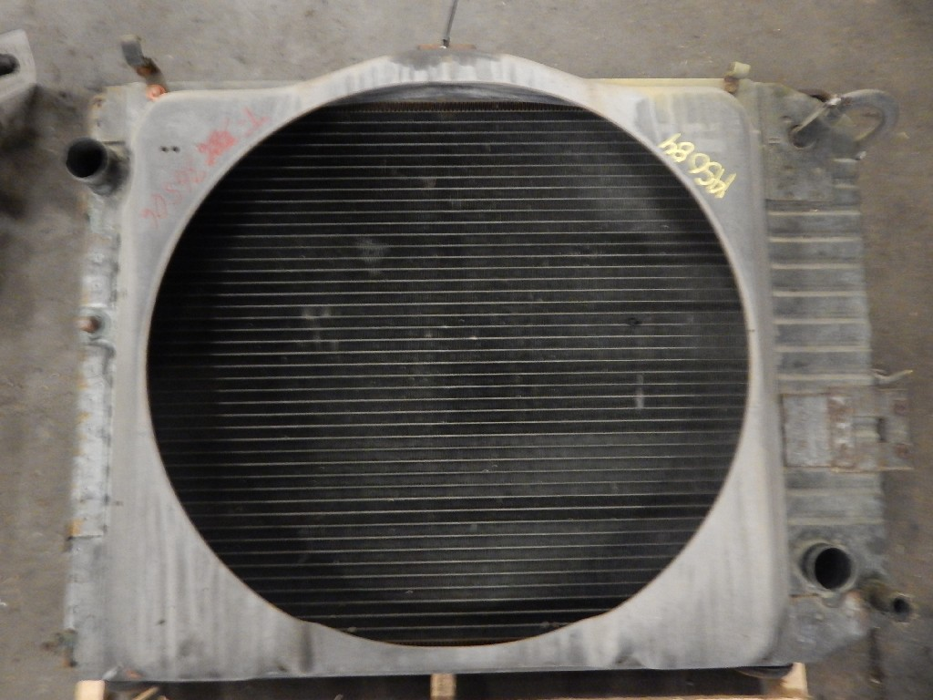 Radiator for 1987 Ford LN8000 for sale-59215516