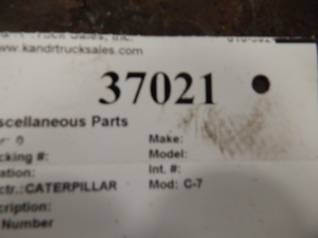 Engine Valve Cover for for sale-59215544