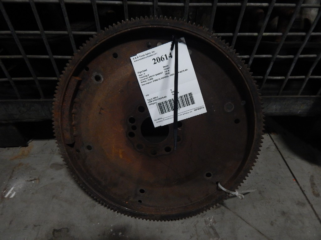 Flywheel for for sale-59052402