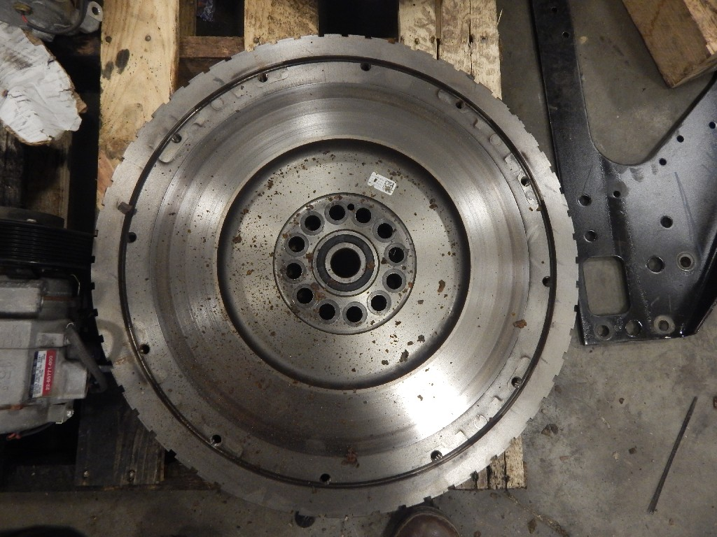 Flywheel for for sale-59081487