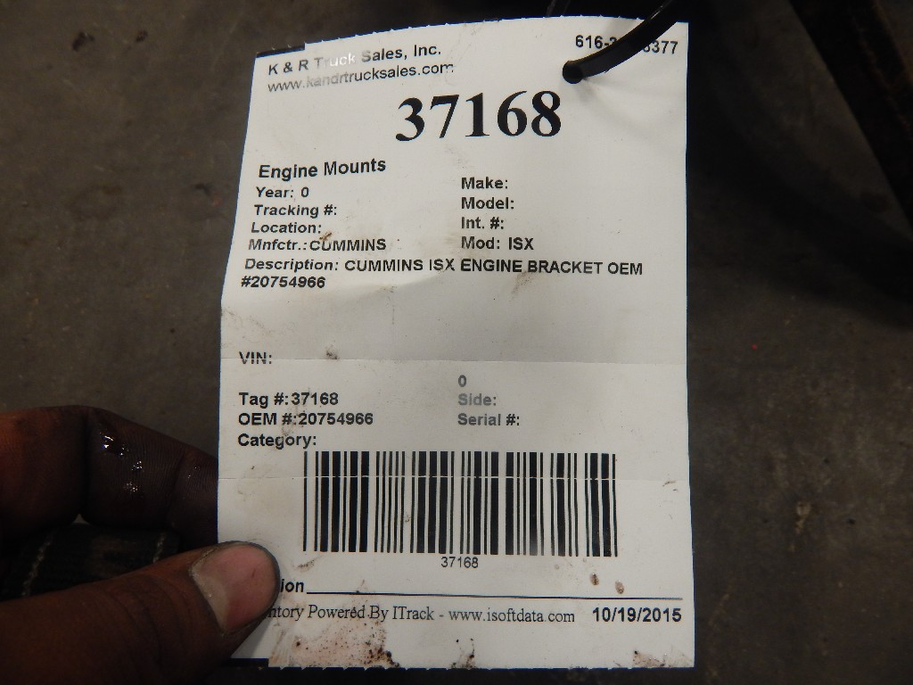Engine Mounts for for sale-59215557