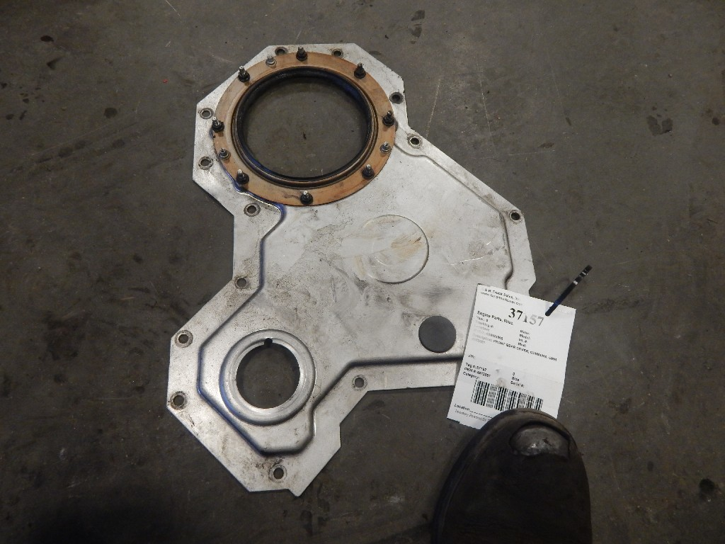 Engine Timing Cover for for sale-59215555