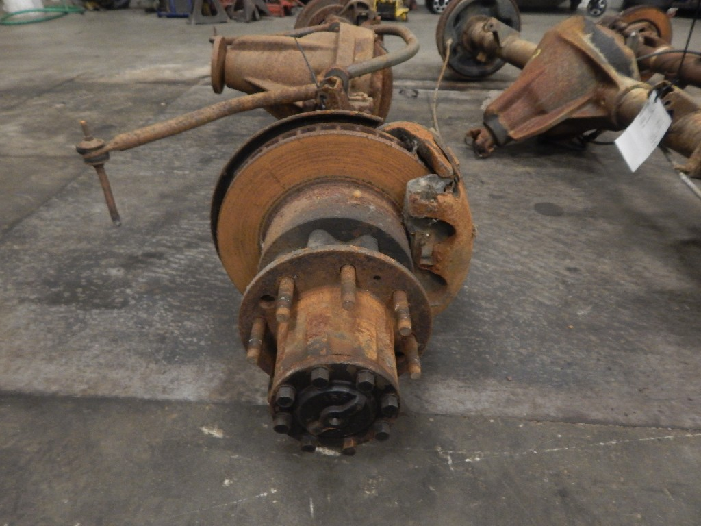 Used Axle Housing for 2006 Ford P40 for sale-59053826