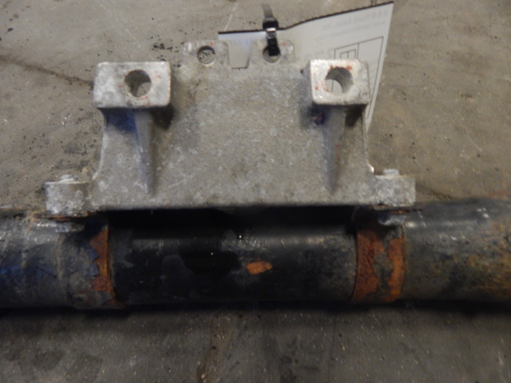 Engine Mounts for for sale-59215573
