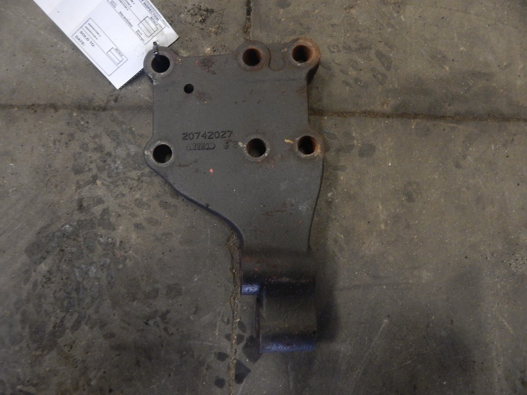 Engine Mounts for for sale-59215576