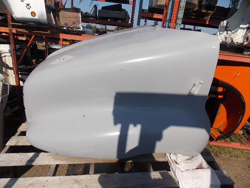 Used Hood for  KENWORTH T2000 for sale-59080120