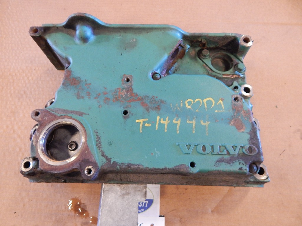 Engine Timing Cover for for sale-59081551