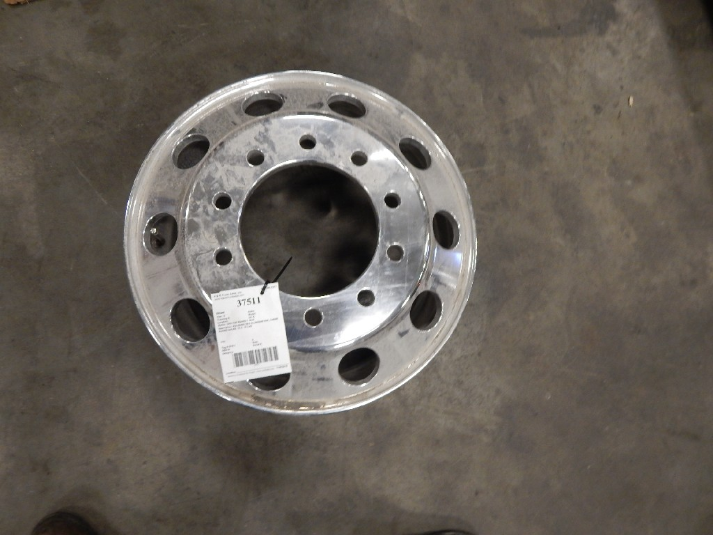 Wheel for for sale-59215600