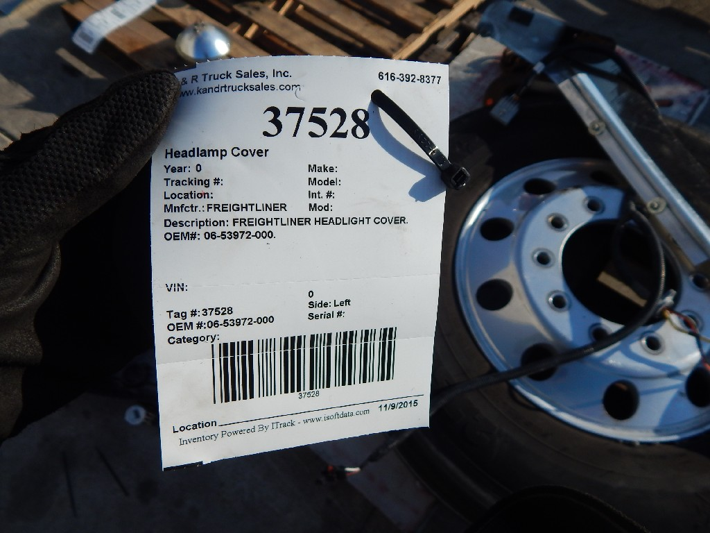 Flatbed (take-offs) for for sale-59215603