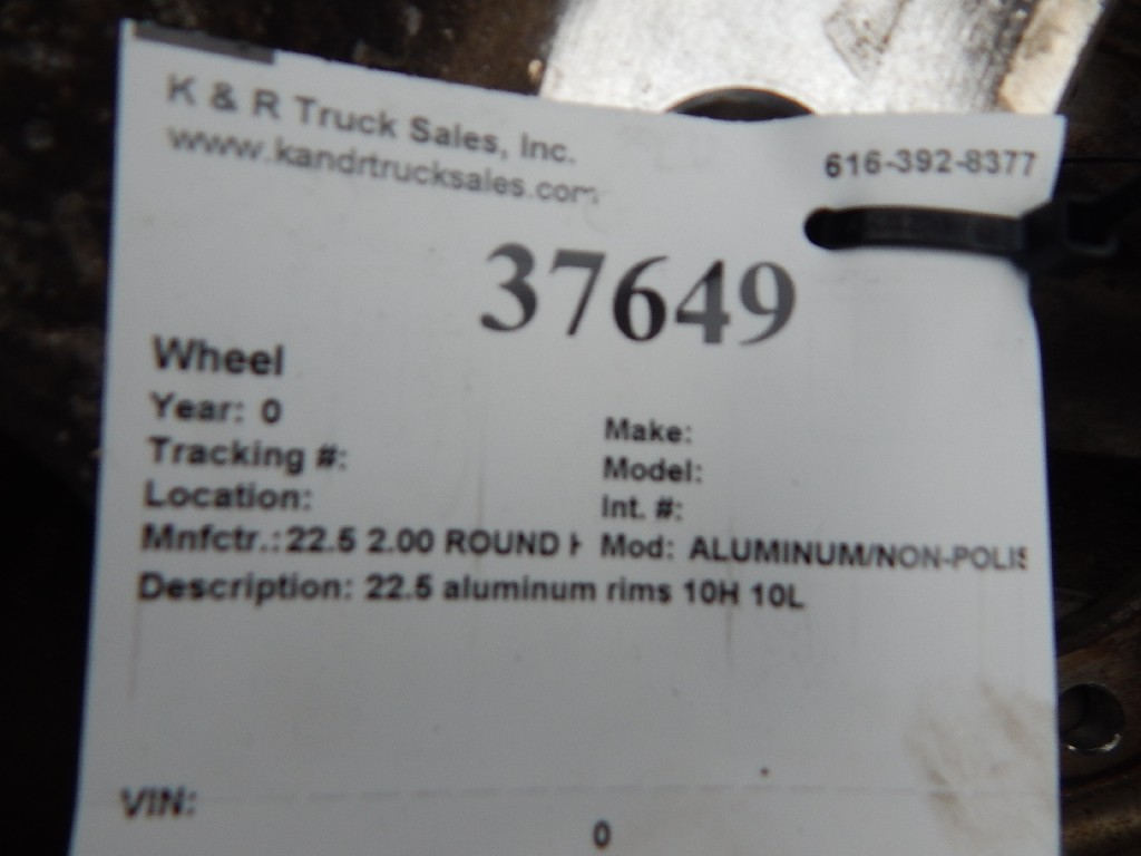 Wheel for for sale-59215610
